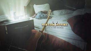 Mason Horne Ring In The Drawer