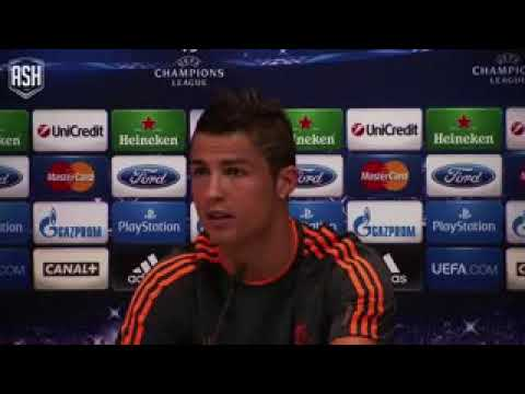 Cristiano Ronaldo & Gareth Bale ● Best Duo   EURO 2016 HD Low