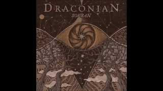 Draconian - With Love and Defiance (Bonus Track)