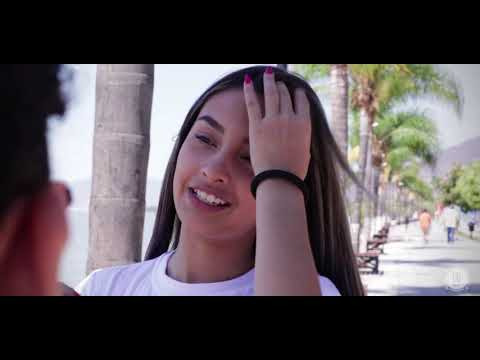 Gbrat – Solo Tú (video oficial)