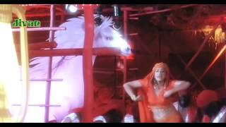 O Yaara Dil Lagana - Agni Sakshi (1996) Full Song