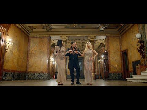 Sorinel Pustiu & Eduard De La Roma – Tobe si percutii ca la emirate Video