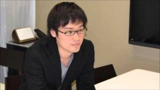 荻上チキ氏、認知症患者の列車事故と介護の実態について議論する