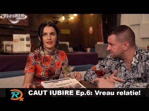 Fete singure din Timișoara care cauta barbati din Oradea