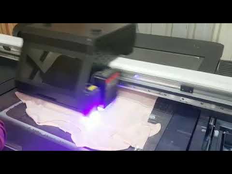 UV Flat Bed  2 x3