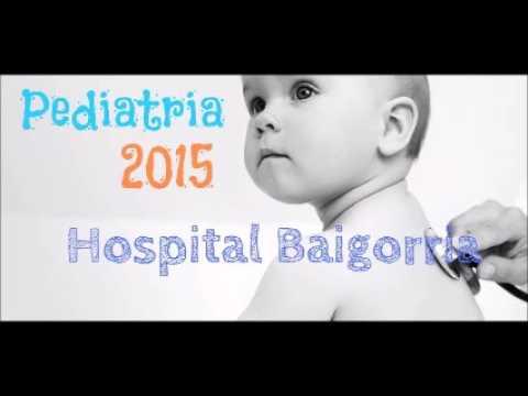 Clase Vacunas Optativas Pediatría Baigorria 2015