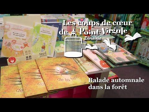 Vidéo de Alexandre Lacroix