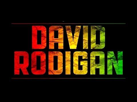 2013.12.01-David Rodigan-The Reggae Show-BBC 1Xtra – qrip (HQ)