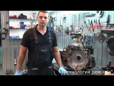 Фото к видео: Ремонт вариатора JF011E & Разборка и дефектовка вариатора JF011E (Технология ремонта)