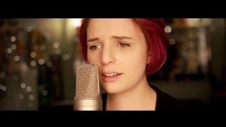 Emma Blackery - Don't Come Home