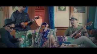 Slank - Tonk Kosong (Live Acoustic Video) - Slankustik
