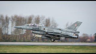 D24 Northrop Grumman: Myśliwce i IBCS mogą być połączone, celem neutralizacji zagrożeń