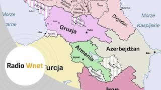 Bojadżjan: Turcja masowo wysyła do Armenii tych samych dżihadystów, którzy ucinali głowy Syryjczykom
