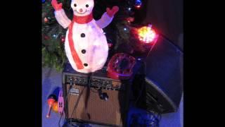 Video Vánoční (AND THE END)