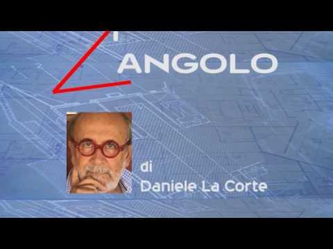 L'ANGOLO DI DANIELE LA CORTE