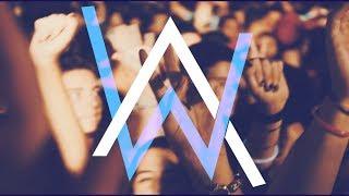 Alan Walker - CV (Official Video)[NCS]