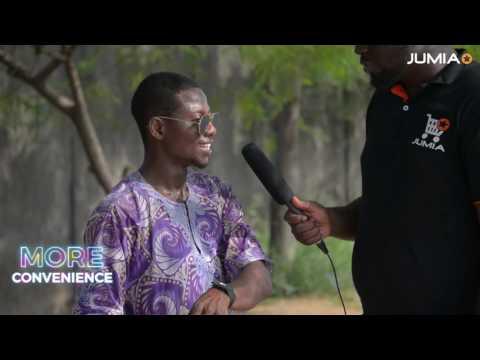 Tecno T340 - Black - Jumia Nigeria