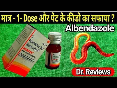 A test tisztítása gyógyszerkészítményekkel