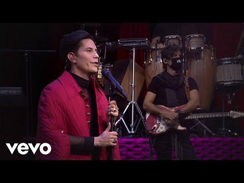 RBD, Christian Chávez - Tu Amor