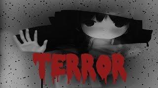 Descargar Mp3 De Creepypastas Para No Dormir Gratis Buentemaorg