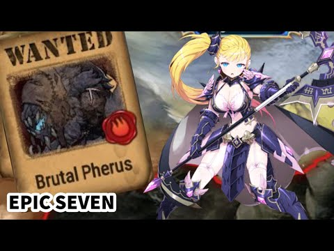 Global/PlaybyPlayGaming/Expedition Level 2 Brutal Pherus