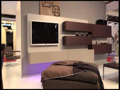 Brescia Casa - dentroCASA design 2012