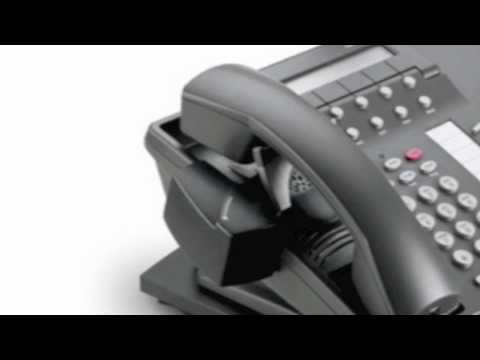 Download How To Set Up Plantronics Hl10 Lifter Or Ehs Cable