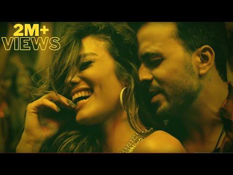 Download Despacito Song[Hindi Version]  With Original Video Song Mp4 HD Video and MP3
