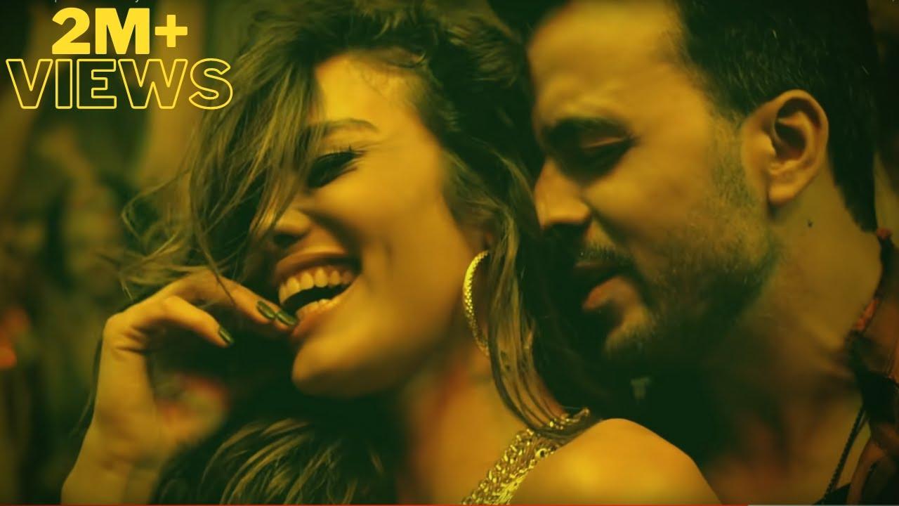 Belilah Lagu Despacito Dubbed in Hindi dan kasetnya di Toko Terdekat Maupun di  iTunes at download lagu mp3 Download Mp3 Of Despacito In Hindi