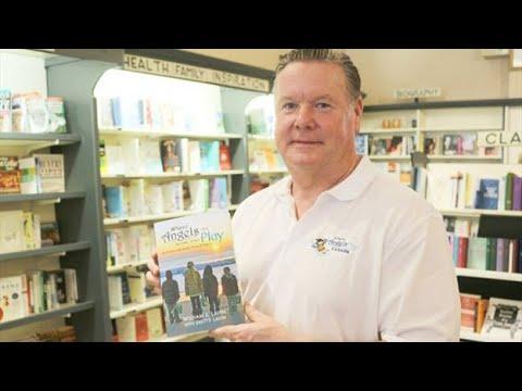 Bill Lavin shares his 9/11 story Video Thumbnail