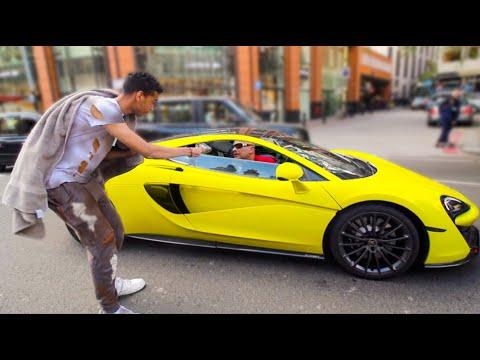 mp4 Rich Man Give Me Money, download Rich Man Give Me Money video klip Rich Man Give Me Money