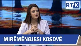 Mysafiri i Mëngjesit - Feim Hoxha 07.12.2019