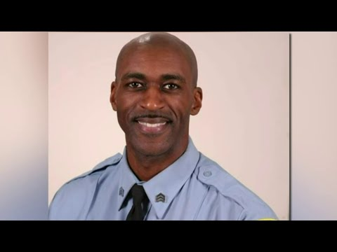 SAD: Detroit fire sergeant dies rescuing girls from drowning near Belle Isle