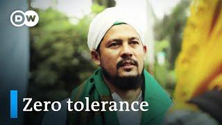 Indonesia: Diversity Under Threat   DW Documentary