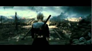 Linkin Park   Sucker Punch   New Divide   YouTube