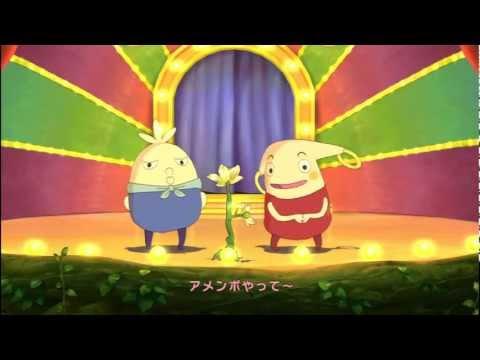 Ni No Kuni Features Stand-Up Comedy Cutscenes