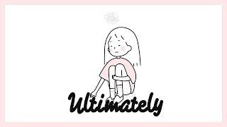 khai dreams – ultimately (lyrics)