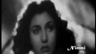 O' door ke musafir ham ko bhi sath le-le Udan   - YouTube