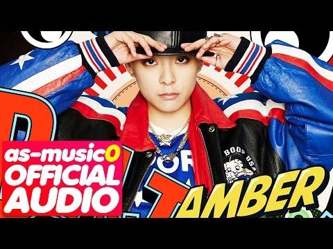 Download [MP3/DL]02. AMBER (엠버) Ft. Taeyeon (태연) - SHAKE THE BRASS [1st Mini Album ' Beautiful'] HD Mp4 3GP Video and MP3