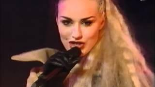 2 Fabiola - Freak Out (Live in de muziekdoos)