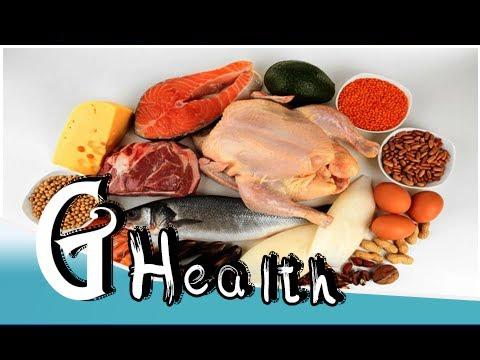 Gharelu upchar pour perdre du poids