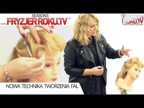Wypadanie włosów u kobiet i jak jest traktowany przez środków ludowej