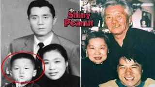 Sempat Mau Dijual Saat Masih kecil, Inilah Masa Lalu Kelam Jackie Chan