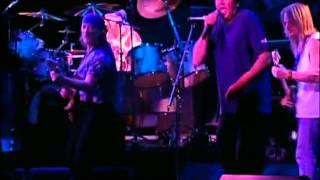 Deep Purple-Almost Human HD-subtitulado