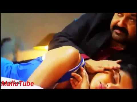 Amala paul First Night Scene Leaked