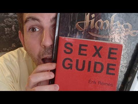 Sexo videos porno clásico en línea