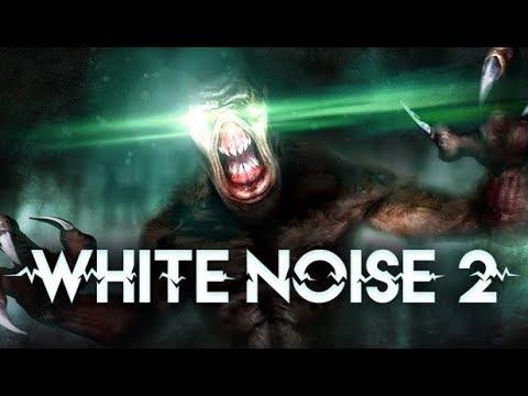 White Noise 2 Xbox One Release Trailer thumbnail