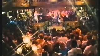 Tanya Tucker - Texas When I Die (Live at Church Street Station, Orlando)