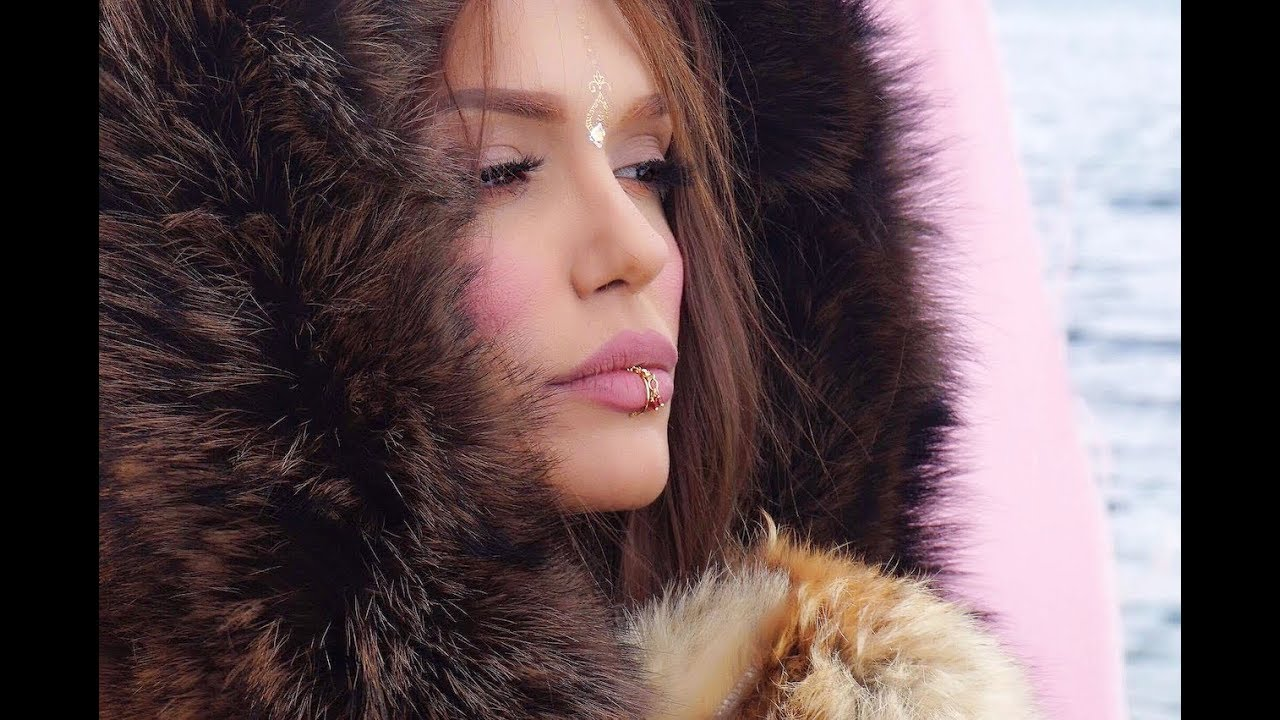 Lilit Hovhannisyan — Dream