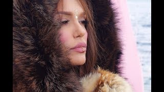 Lilit Hovhannisyan - DREAM